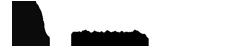 Pravni Nasveti preko spleta logo